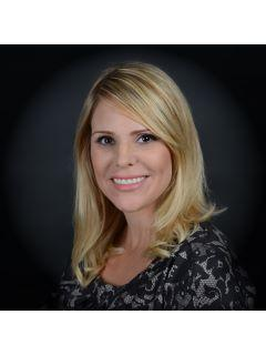 Amy Conner of CENTURY 21 Alliance
