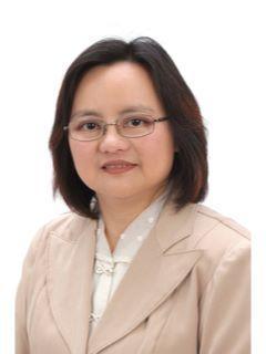 Tracy Chan