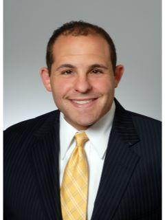 Steven Ultrino