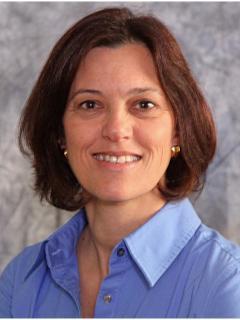 Julie Horvath of CENTURY 21 Adams KC