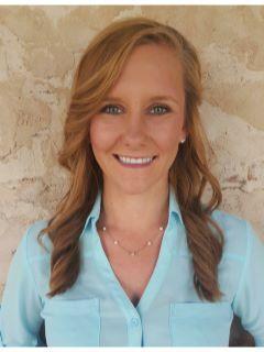 Sarah Sisson