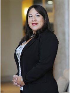 Marizela Diaz