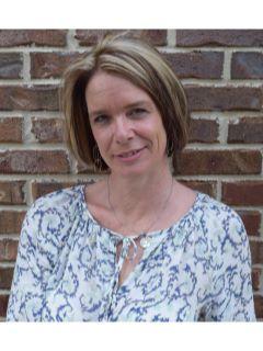 Dawn Lisner