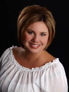Barbara Aguilar