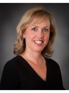 Kathy Dance of CENTURY 21 Summit