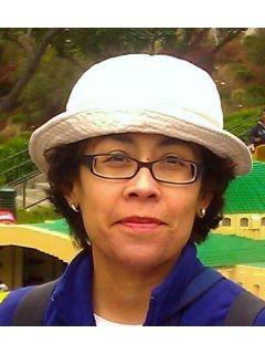 Dinorah Vanwey