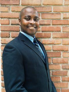 Ugo Nwagwu