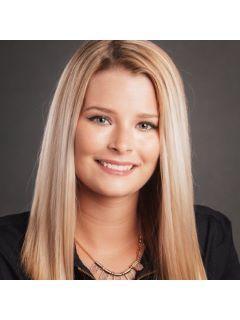 Katie Cowen