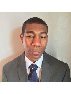 Corey goodall century 21 real estate agent in dumont nj for Century 21 domont