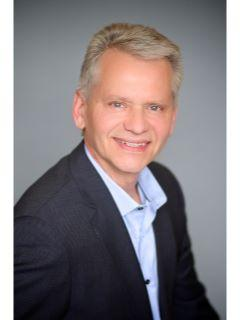 Waldemar Smolinski of CENTURY 21 McMullen Real Estate, Inc.