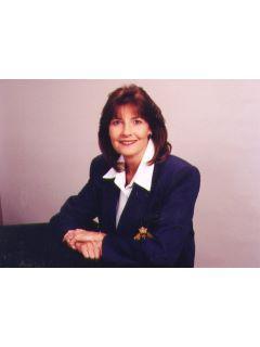 Ruth Watson of CENTURY 21 Durden & Kornegay Realty, Inc