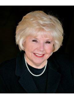 Bonnie Gould