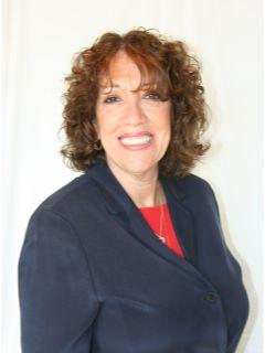 Debra Asher