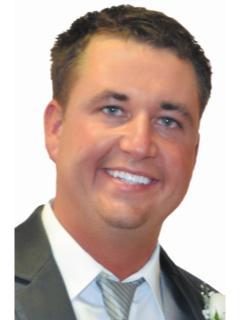 Craig Lansford