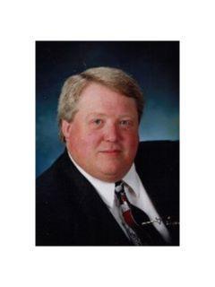 John E. Barnes