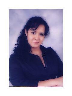 Patricia Montano
