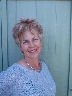Brandee Snyder