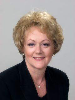 Randa Dawson of CENTURY 21 Premier