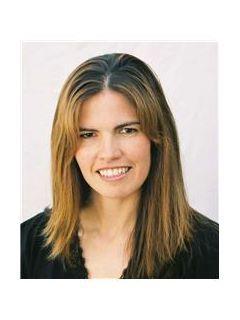 Laurel McBride