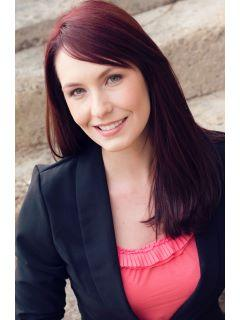 Sarah Armour of CENTURY 21 A-One Realty