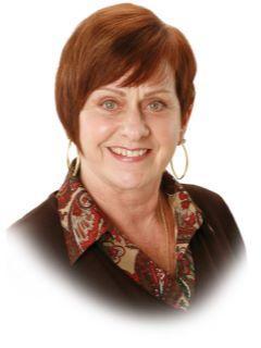 Carole Philpott