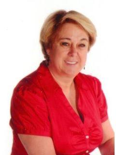 Millie Knight of CENTURY 21 AAIM Real Estate