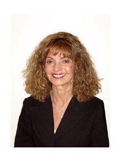 Audrey Guarino