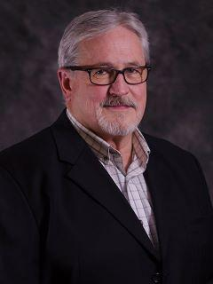 Richard A Tysdal of CENTURY 21 Spearfish Realty