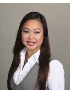 Carolyn Badua Lagua