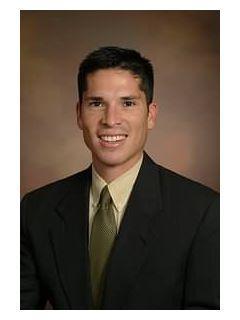 Josh Gonzales