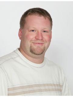 Chris Gederos