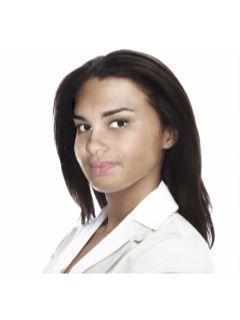 Jadwiga Nwaigwe Halicki
