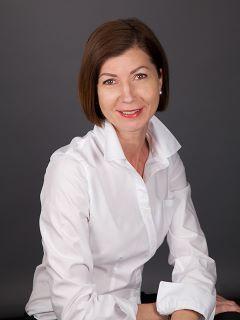 Renata Koliakiniene