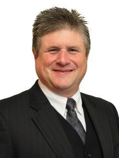 Ron Conard