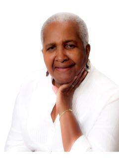 Eunice Rogers Herring