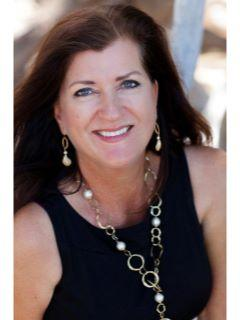 Lynn Rumball of CENTURY 21 All Islands