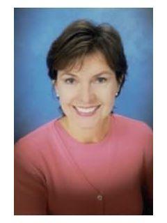 Patti Stuart