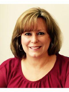 Janelle Benson of CENTURY 21 Action Realty