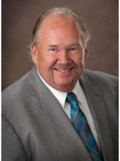 Bob Weisman
