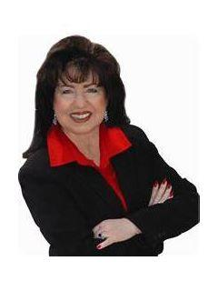 Dawn Collins of CENTURY 21 Executive Realty