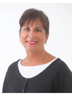 Karen Grevenitz of CENTURY 21 Tassinari & Associates, Inc