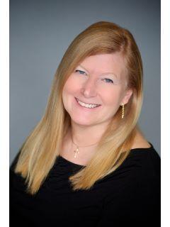 Linda Lee of CENTURY 21 McMullen Real Estate, Inc.