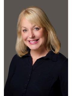 Barbara Denton