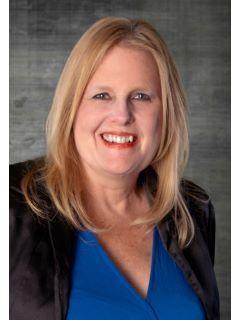 Wendy Petzel