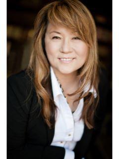 Nancy Kim Diehl