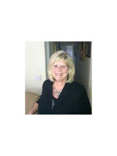 Linda Courtney of CENTURY 21 Oviedo Realty