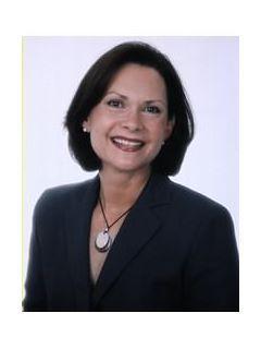 Nancy Townes