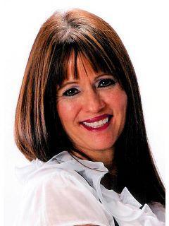 Cindy Plano