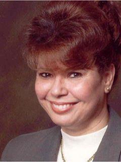 Deborah Stasiak of CENTURY 21 Pride Realty