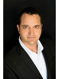 Bryan Hossack